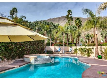 Address not provided Palm Springs, CA MLS# 19476624PS