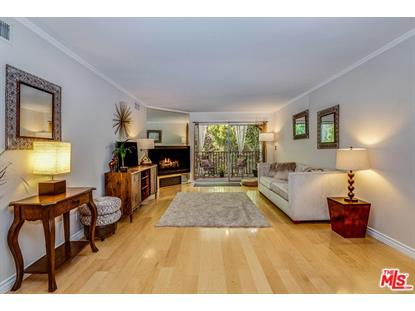 Address not provided West Hollywood, CA MLS# 19477714