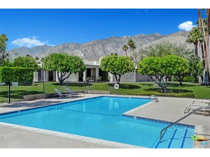 Address not provided Palm Springs, CA MLS# 19478054PS