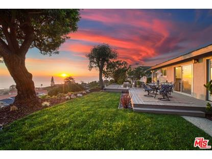 Address not provided Rancho Palos Verdes, CA MLS# 19478130