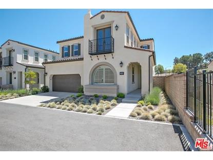 Address not provided Saugus, CA MLS# 19478274