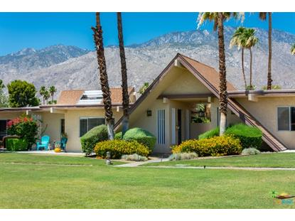 Address not provided Palm Springs, CA MLS# 19478474PS