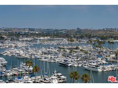 Address not provided Marina del Rey, CA MLS# 19478550