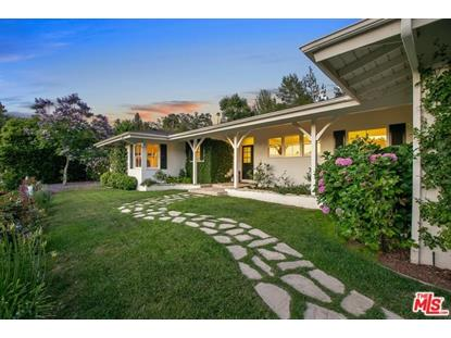 Address not provided Encino, CA MLS# 19480556