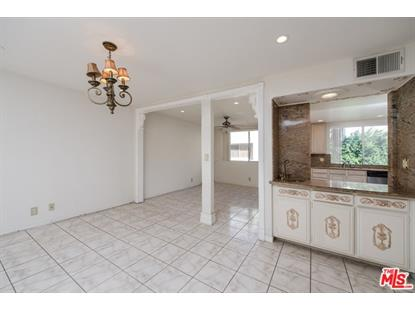 Address not provided Encino, CA MLS# 19480702