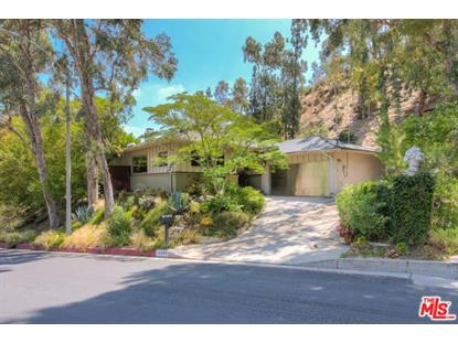 Address not provided Encino, CA MLS# 19481140