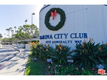 Address not provided Marina del Rey, CA MLS# 19482116