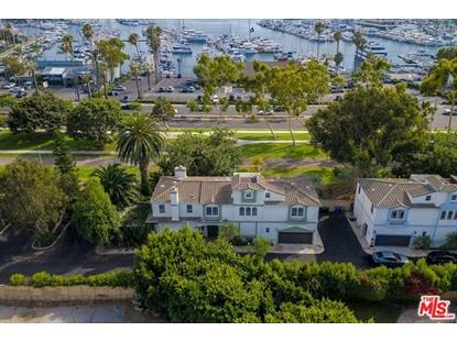 Address not provided Marina del Rey, CA MLS# 19506488