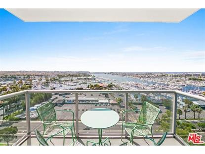 Address not provided Marina del Rey, CA MLS# 19508898