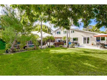 3479 Via Beltran, San Diego, CA