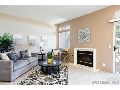 7244 Shoreline Drive, San Diego, CA