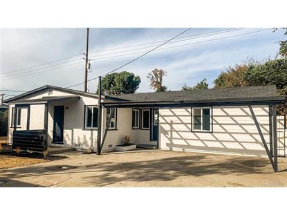 187 E E Washington Ave, El Cajon, CA