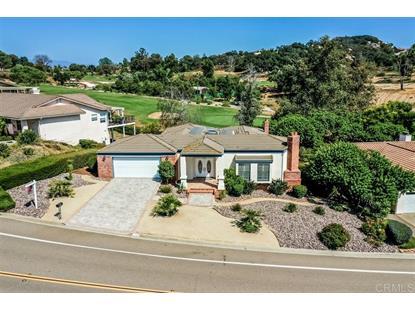10527 E Meadow Glen Way, Escondido, CA