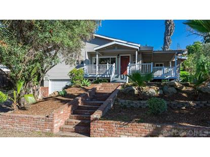 2931 Helix St, Spring Valley, CA