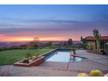 14712 Calle Diegueno, Rancho Santa Fe, CA