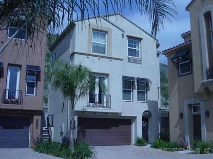 2636 Villas Way, San Diego, CA
