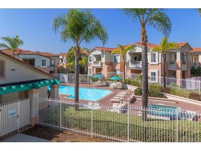 11434 Via Rancho San Diego, El Cajon, CA