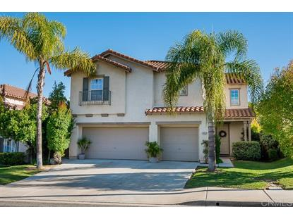2432 STEAMBOAT SPRINGS COURT, Chula Vista, CA