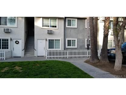 523 Graves Ave, El Cajon, CA