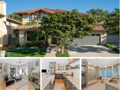 6568 RED KNOT ST Carlsbad, CA MLS# 200008552