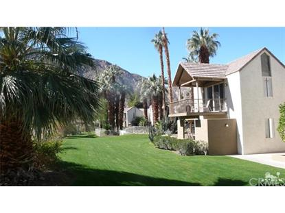 Address not provided Indian Wells, CA MLS# 219004459DA