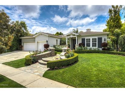 Address not provided Newbury Park, CA MLS# 219005955