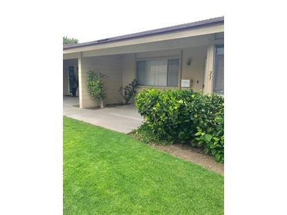 Address not provided Port Hueneme, CA MLS# 219006831