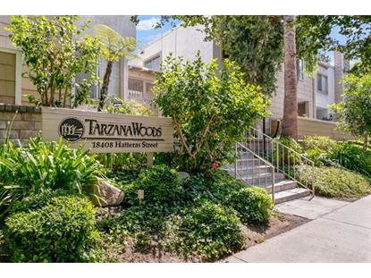Address not provided Tarzana, CA MLS# 219006974