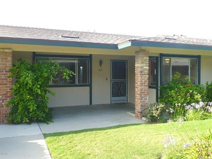 Address not provided Port Hueneme, CA MLS# 219007007