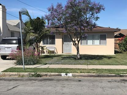 Address not provided Santa Paula, CA MLS# 219007158