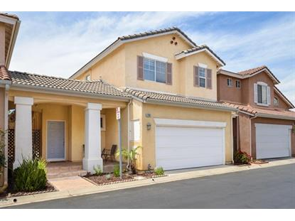 Address not provided Simi Valley, CA MLS# 219007205