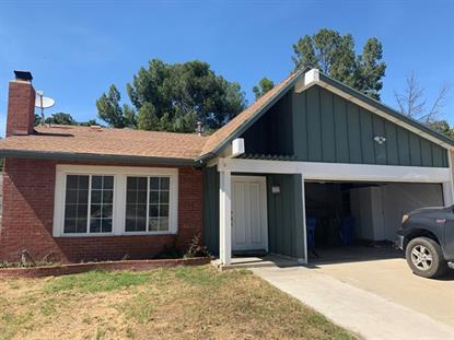 Address not provided Simi Valley, CA MLS# 219007217