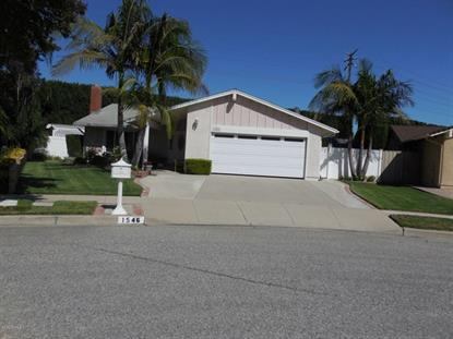 Address not provided Simi Valley, CA MLS# 219007268