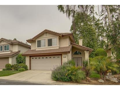 Address not provided Simi Valley, CA MLS# 219007292