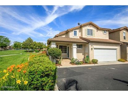 Address not provided Simi Valley, CA MLS# 219007304