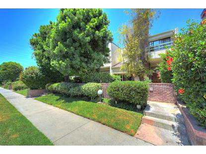 Address not provided Tarzana, CA MLS# 219007308