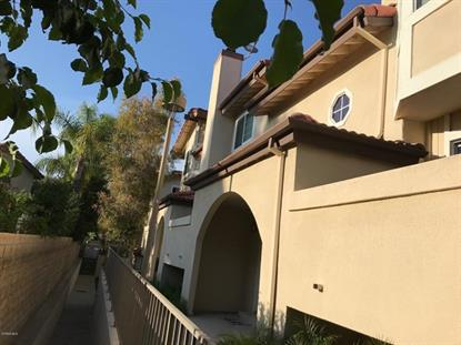 Address not provided Simi Valley, CA MLS# 219007312