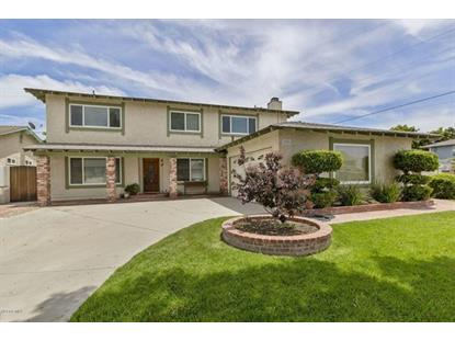 Address not provided Simi Valley, CA MLS# 219007326