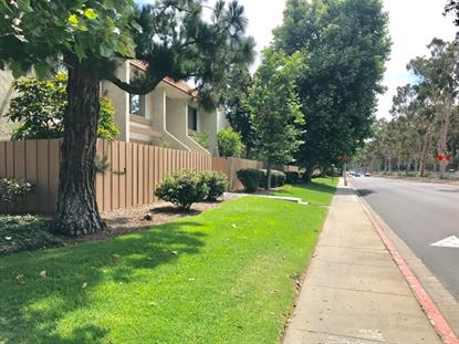 Address not provided Port Hueneme, CA MLS# 219007595