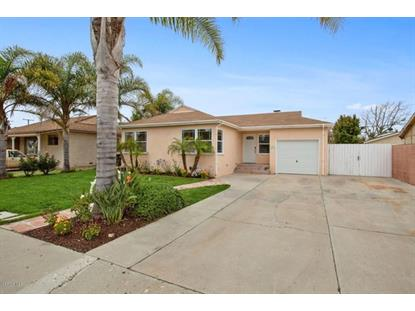 Address not provided Port Hueneme, CA MLS# 219007682