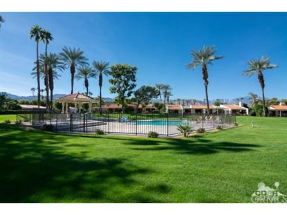 Address not provided Indian Wells, CA MLS# 219013091DA