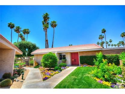 Address not provided Indian Wells, CA MLS# 219014721DA