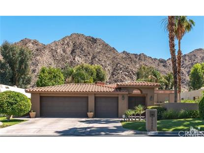 Address not provided Indian Wells, CA MLS# 219014751DA