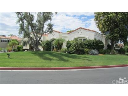 Address not provided Indian Wells, CA MLS# 219015299DA