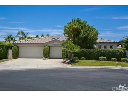 Address not provided Indian Wells, CA MLS# 219016063DA