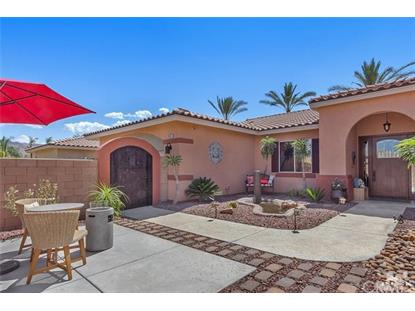 Address not provided Cathedral City, CA MLS# 219016421DA