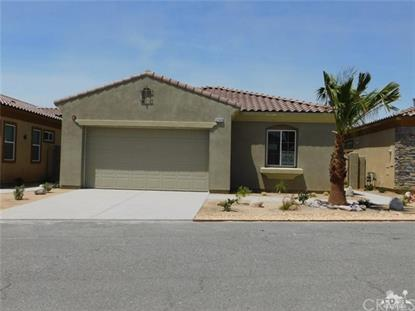Address not provided Cathedral City, CA MLS# 219016701DA
