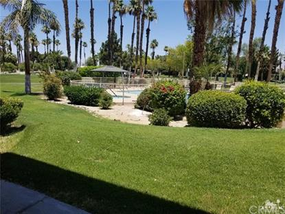Address not provided Cathedral City, CA MLS# 219016747DA