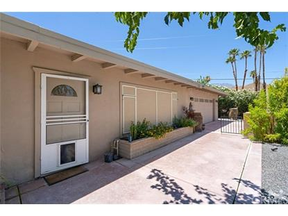 Address not provided Cathedral City, CA MLS# 219016759DA