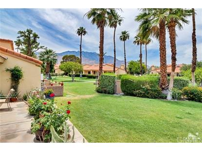 Address not provided Palm Springs, CA MLS# 219016787DA